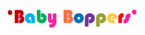Baby Boppers logo
